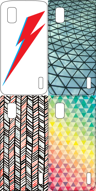 phone-insert-variations