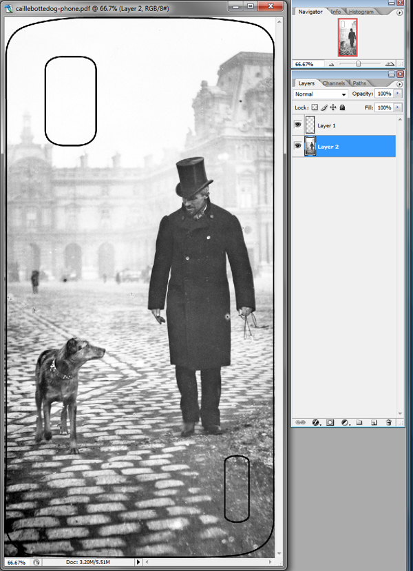 phone-template-layers