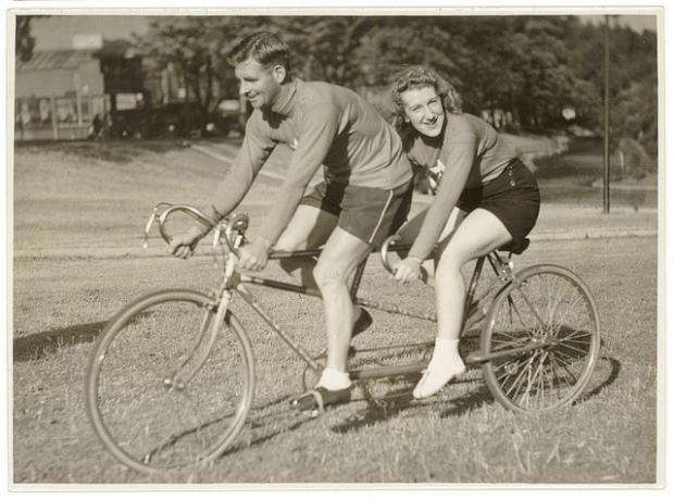 tandem-bike-old