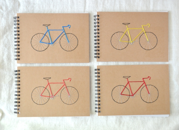 bike-sketchbook-embroidered-blue-yellow-coral-red-01