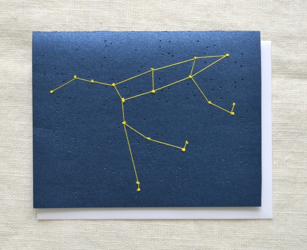 hand-embroidered-card-constellation-ursa-major-big-dipper-01