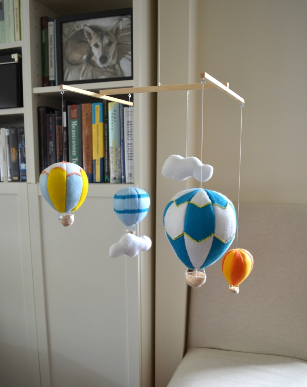 felt-hot-air-balloon-01