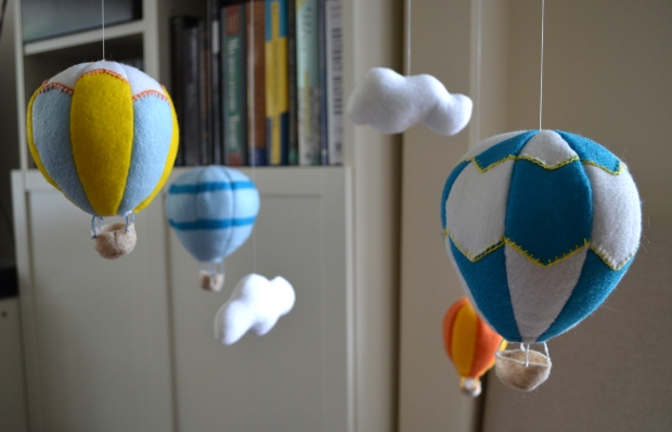 felt-hot-air-balloon-02