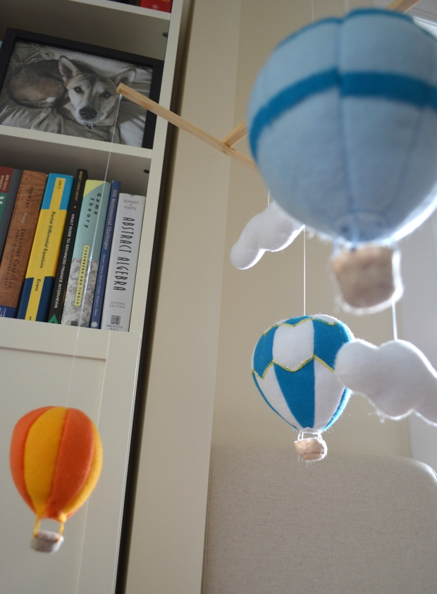 felt-hot-air-balloon-07