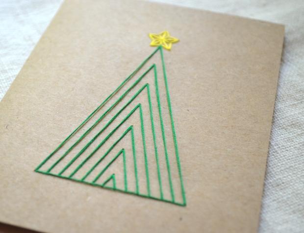 embroidered-card-holiday-kraft-christmas-card-xmas-tree-03