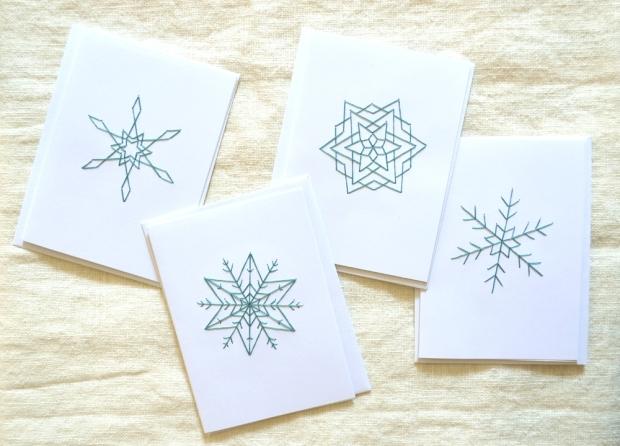 embroidered-card-set-holiday-christmas-snowflake-03