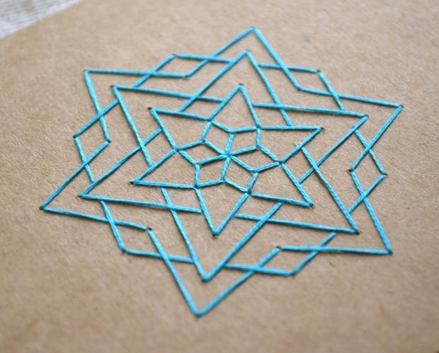 embroidered-card-set-holiday-christmas-snowflake-05
