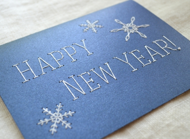 happy-new-year-typography-embroidered-card-midnight-blue-03