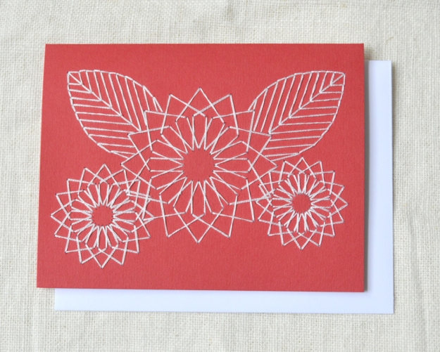 embroidered-card-trio-flowers-red-white-valentine-daisy-geometric-01