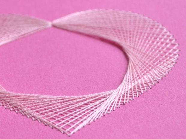 embroidered-card-valentine-love-geometric-pink-magenta-heart-05