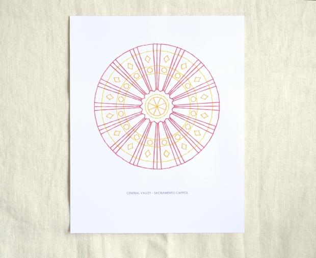 sacramento-capitol-ceiling-embroidery-01