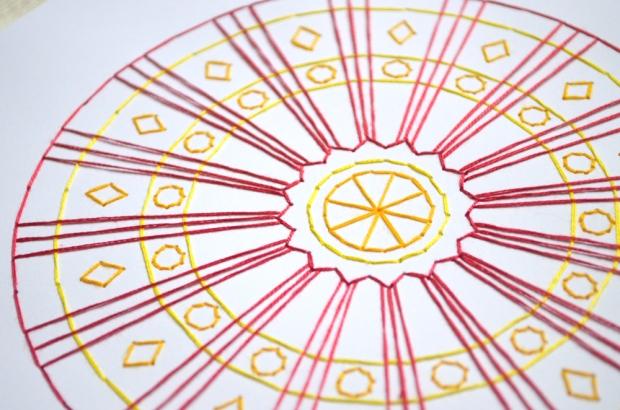 sacramento-capitol-ceiling-embroidery-02