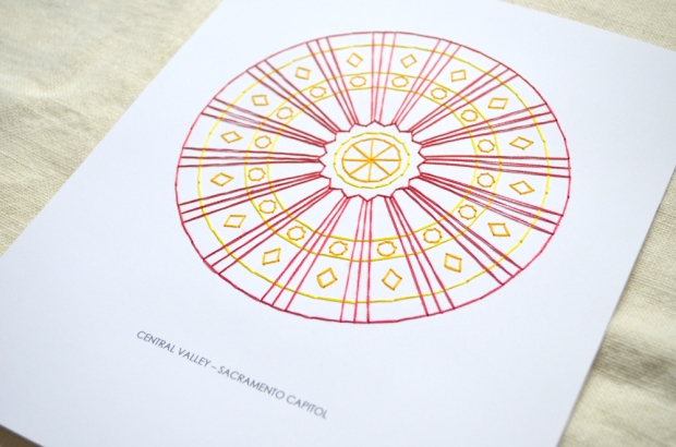 sacramento-capitol-ceiling-embroidery-03
