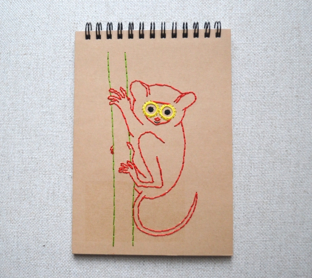 tarsier-embroidered-notebook-02