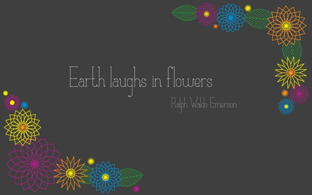 earth-laughs-in-flowers-desktop