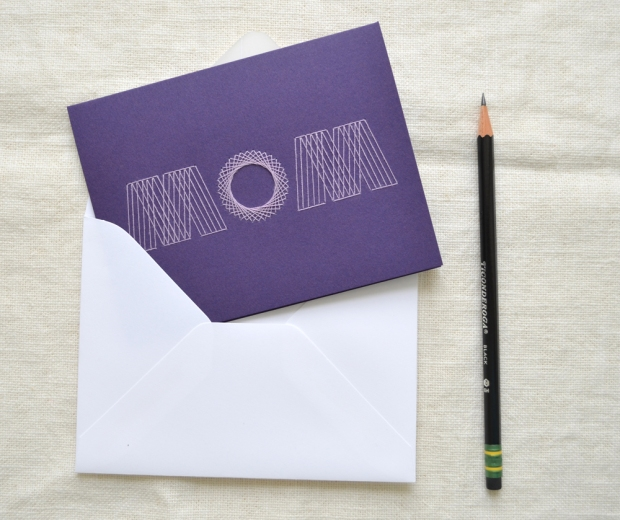 Mom-Typography-Modern-Geometric-Embroidered-Card-Mothers-Day-Purple-02