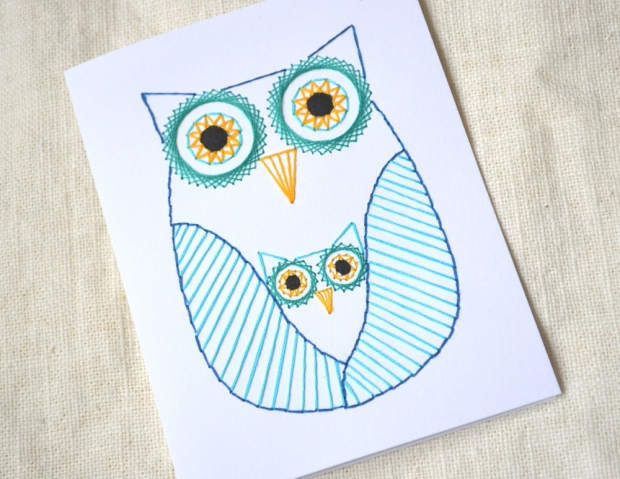 owl-baby-mothers-day-fathers-day-embroidred-card-blue-yellow-04