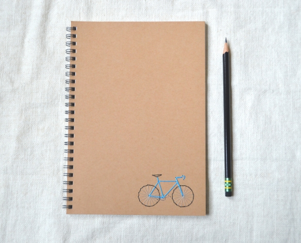 embroidered-notebook-bike-bicycle-blue-02