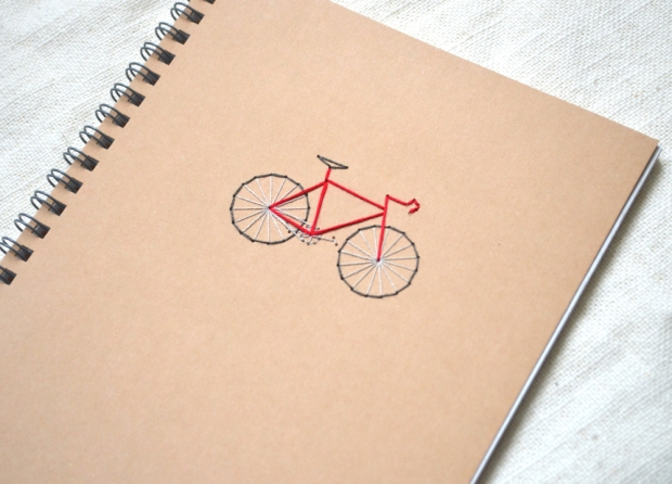 embroidered-notebook-bike-bicycle-red-04