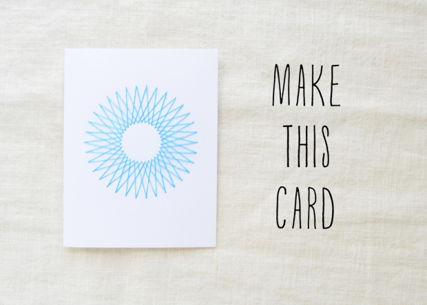 diy-embroidered-card-kit-geometric-blue-red-03