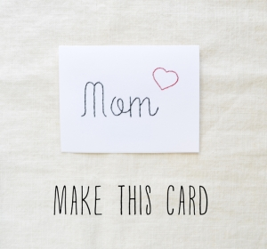 diy-embroidered-card-kit-mom-heart-mothers-day-card-script-typography-02