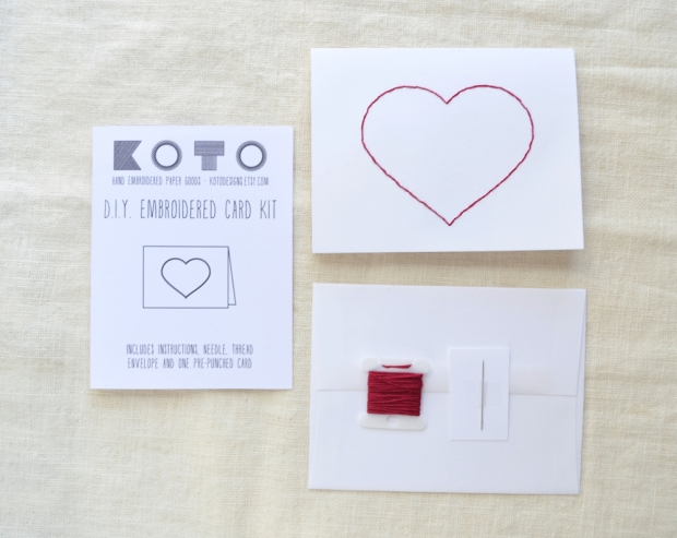 diy-embroidered-card-kit-red-heart-01