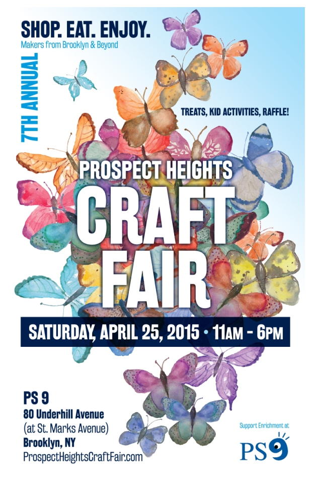 PS9-CRAFT-FAIR-2015